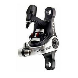 TRP Spyre Road/CX disc brake , black post mount