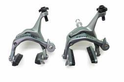Shimano Ultegra BR-6700 Front & Rear Brake Calipers
