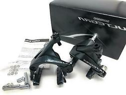 SALE NEW Shimano Ultegra BR-R8000 Caliper Brake Set Front &