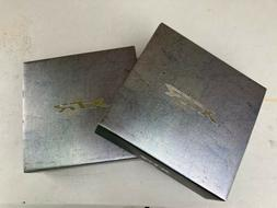Shimano XTR Enduro BR-M9120 F/R Disc Brake Set M9120KLFPNA10