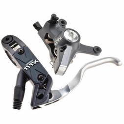 Shimano XTR M975 Disc Brake Kit BL-M975 BR-M975 Prebled Rear